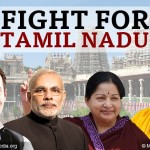 Tamil Nadu Conundrum the tale of two satraps