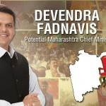 devendra fednavis- most likely CM candidate