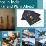 How Critical is e-Governance for a Growing Economy Like India