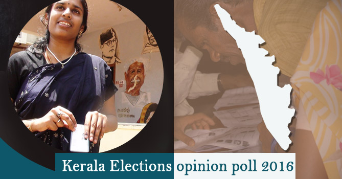Kerala-Elections-Opinion-Poll-2016