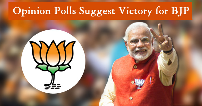 Assam opinion-polls-suggest-victory-for-BJP