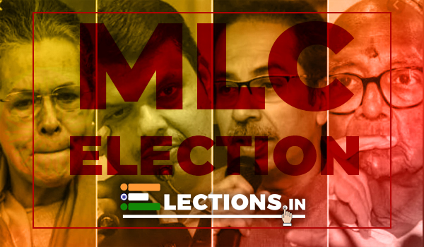 MLC Election