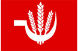 Communist Party of India(