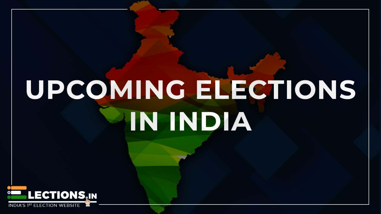 Election Calendar 2022.List Of Upcoming Elections In India 2020 2021 West Bengal Tamil Nadu Kerala Assam Pondicherry Election Date