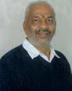 A. Manju