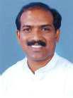 Abbayya Prasad