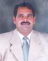 Anil Lad