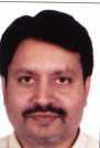 Appaji Channabasavaraj Shankararao Nadagouda