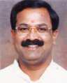 Aravind Limbavali