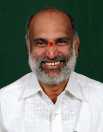 Arbail Shivaram Hebbar