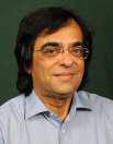 Ashok Kheny