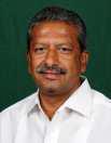 B.A. Basavaraja