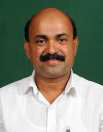 B.A. Mohiuddin Bava