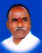 B.G. Govindappa