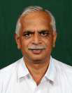 B.N. Vijaya Kumar