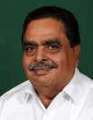 B. Ramanatha Rai