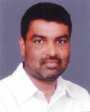 Balachandra Laxmanrao Jarakiholi