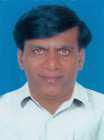 Basavaraj Raya Reddi