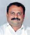 C.B. Sureshbabu