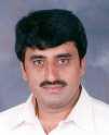 C.P. Yogeeshwara