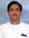 Chimmanakatti Balappa Bhimappa