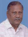 D.C. Thammanna