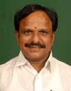 D. Sudhakar