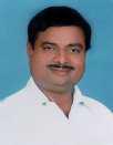 Doddamani Ramakrishna Shidlingappa