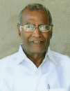Dr. A.B. Maalakaraddy