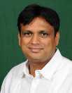 Dr. Ajay Singh