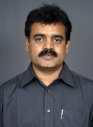 Dr. C.N. Ashwath Narayan