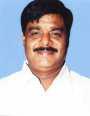 Dr. H.C. Mahadevappa