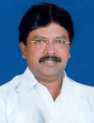 Dr. K. Srinivasa Murthy