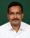 Dr. Rafeeq Ahmed S