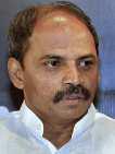 Dr. Sharan Prakash Rudrappa Patil