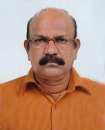 Dr. Umesh G. Jadhav