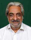 Feroz Nuruddin Sait