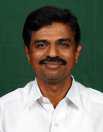 G.H. Srinivasa