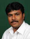 G. Manjunatha