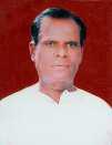 G. Ramakrishna