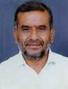 G.T. Devegowda