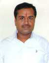 Ganesh Prakash Hukkeri