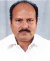 H.K. Kumaraswamy