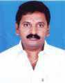 H.P. Manjunatha