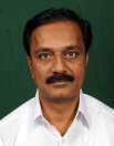 H.P. Rajesh
