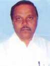 H.S. Prakash