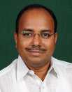 H.S. Shivashankar