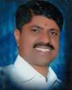 Krishnareddy. M