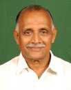 K. Abhayachandra