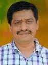 K.B. Prasanna Kumar
